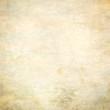grunge parchment