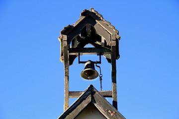 Church-Bell