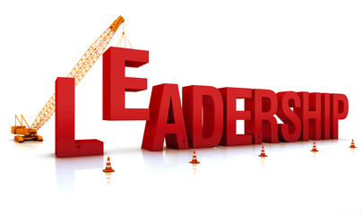 Building a Leadership