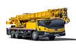 Truck Crane - 71357886
