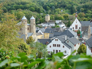 Bad Münstereifel 3