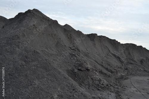 charbon stockage - 71358876