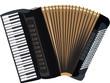 fisarmonica - 71361003