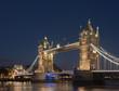 Obrazy na płótnie, fototapety, zdjęcia, fotoobrazy drukowane : Tower Bridge