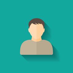 User profil