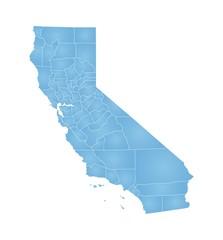 State of Kalifornia