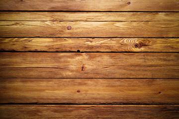 Wood Background XXXL