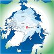 Pôles - Arctique 3 - Recul de la banquise - 71374216