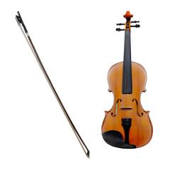 fiddlestick