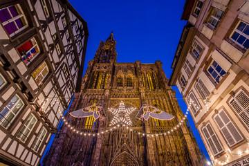 Celebrating a medieval Christmas (2)