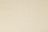 Light natural linen texture background - 71385470