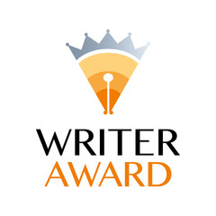 Logo Writer Award