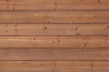 木の壁 Tree background