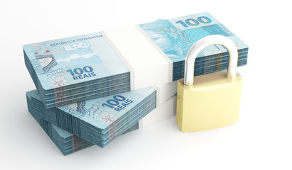Money and security