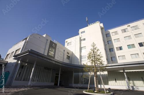 東京衛生病院 - 71394428