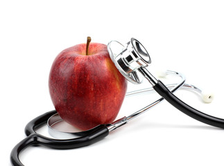 apple, diet, eating, food, fruit, healthy, medical, medicine, nu