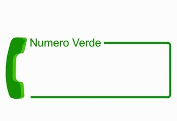 Emejing Numero Verde Indesit Gallery - acrylicgiftware.us ...