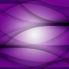 texture background purple