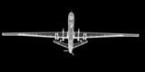 Unmanned Aerial Vehicle (UAV) poster