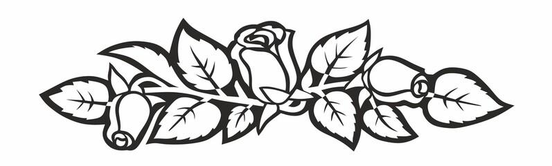 rosenbund1110a