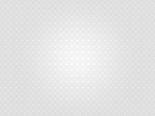 Background - grey with stripes pattern