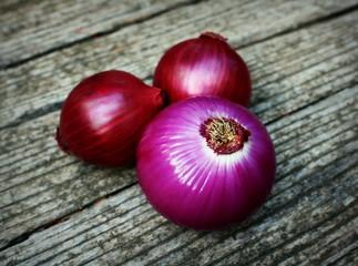 Cipolla rossa di Calabria