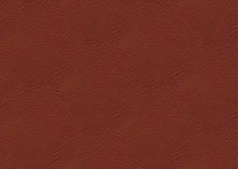 Leder Textur, Braun