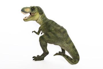 modello di Tirannosauro