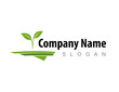 design landscaping company - 71413431