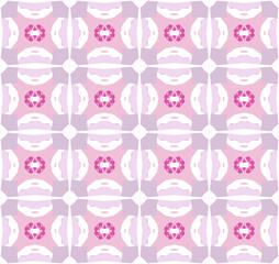 Pink367