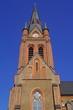 St. Josef Kirche in BONN-BEUEL
