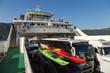 Ferry pour Cres - 71423698