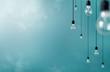 Hanging - 71424681