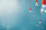 Hanging - 71424677