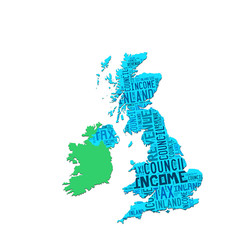 UK Tax abstract