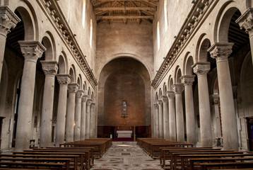chiesa catolica
