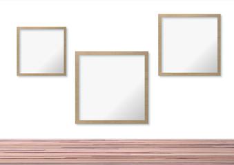 額 フレーム frame