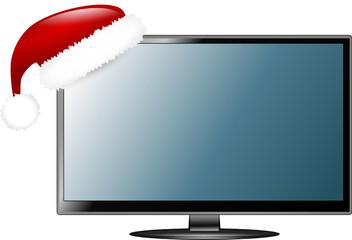 TV Weihnachten Gewinnspiel
