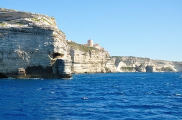 Côte de Corse