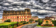 Hotel du Palais in Biarritz - France, Aquitaine - 71435495