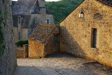 Beynac, Dordogne