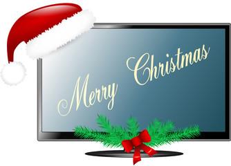 TV Weihnachten Gewinn