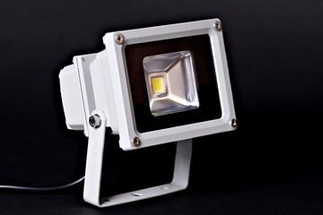 LED Daglicht Werklamp / Bouwlamp