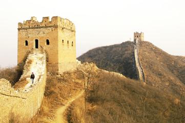 chinesische Mauer02