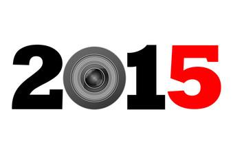 foto 2015