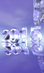 2015 - cristal