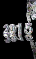 2015 - diamant