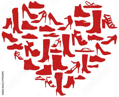 Schuhe - 71453894
