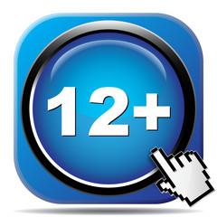 12+ ICON