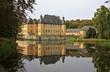 ������, ������: Schloss Dyck